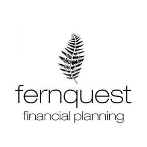 Fernquest Financial Planning